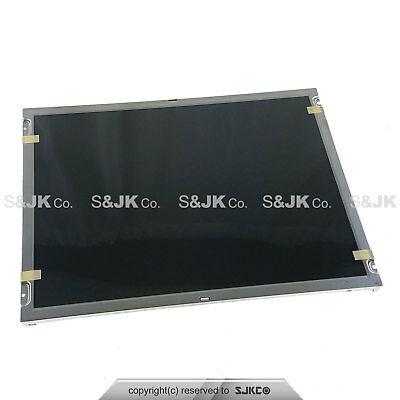 "Genuine NEW SHARP LQ150X1LW71 15"" TFT 1024x768 CCFL LCD Screen Display Panel OEM"