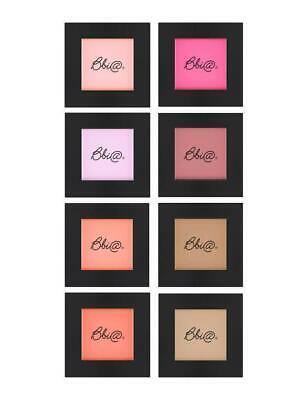 BBIA Last Blush  2.5g / 8 Colors