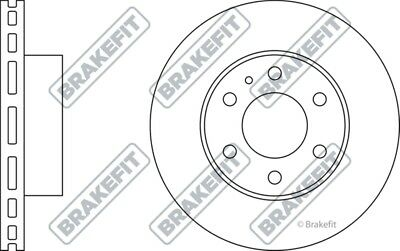 Rear Apec Brake Disc Pair and Pads Set for OPEL VECTRA 2.2 ltr
