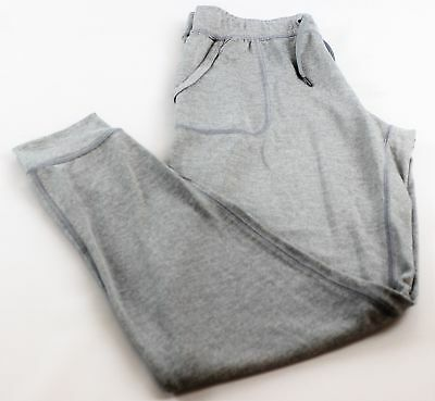 Under Armour Womens Loose Heat Gear Pants 1269183-036 Size XL Retail $45