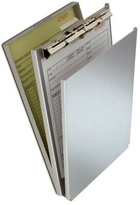 Saunders Recycled Aluminum A-Holder 10007