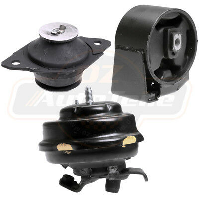 Kit roulement VW GOLF JETTA 2 II 19 19e 1G 1G1 1 G 2 165 1.0 1.3 KAT Hz NZ 2G