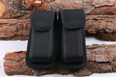 1x HQ Nylon Sheath For Folding Repair Tool Pouch Case Bag With Belt Loop Gift