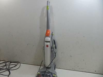 Hoover FH4016 Upright Vacuum Cleaner	704456	Q20