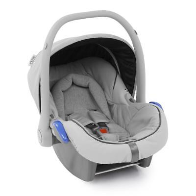 BabyStyle Prestige 2 Car Seat (Dolphin) - Suitable from Birth Group 0+