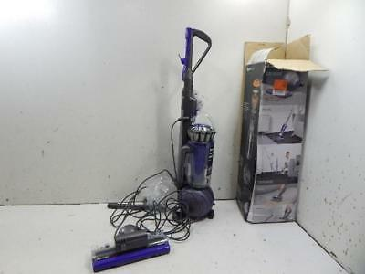 Dyson 083057M4S004 Upright Ball Vacuum Cleaner	704471	U07