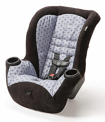 Cosco APT 40RF Infant Car Seat in Crestwood Brand New!! Free Shipping!!