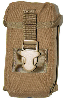 Military Eagle Industries ACOG Pouch NEW UNISSUED LOOK!!!