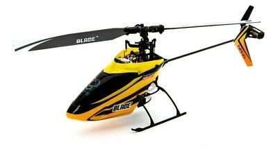 Blade Nano CP S BNF Helicopter BLH2480