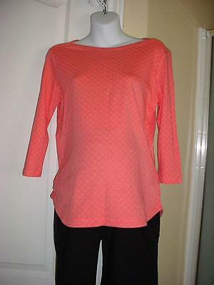 Used Summer Fall Casual Everyday Maternity Clothes Lot Size Small S Xs