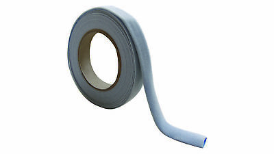MP Blending Tape (25m x 20mm)