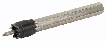 HSS 3/8''(10mm) Spot Weld / Welder Drill bit Cutter