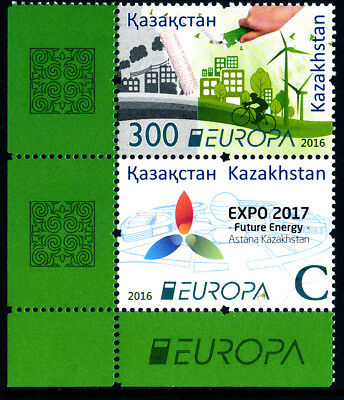 EUROPA CEPT 2016 SETS & MINISHEETS  - each available to buy seperately