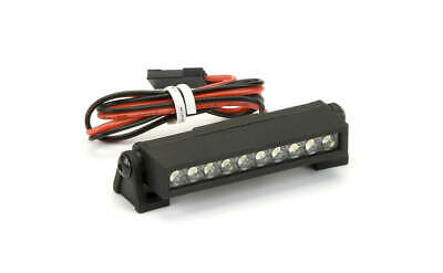 "Pro-Line Racing 2"" Super Bright LED Light Bar Kit Straight 6276-00 PRO627600"