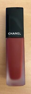 Chanel Rouge Allure Ink 154 Experimenté Lipgloss