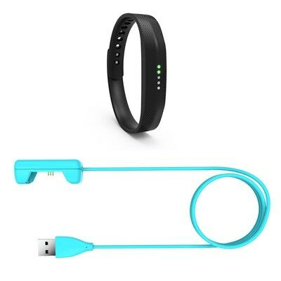 USB charger adapter for Fitbit Flex 2 AL542 ITA