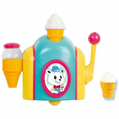 TOMY Foam Cone Factory Childrens Kids Toy