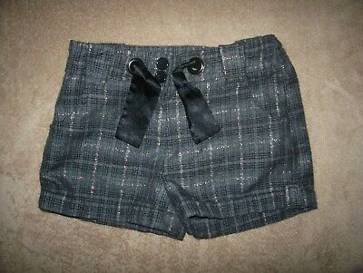 New Look Girls Shorts Age 9 Years