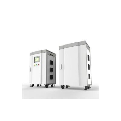 ESS MG3015 32KWh energy storage system MG3015 AUD