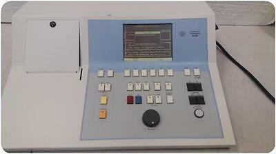 Interacoustic Az26 Impedance Audiometer % (151552)