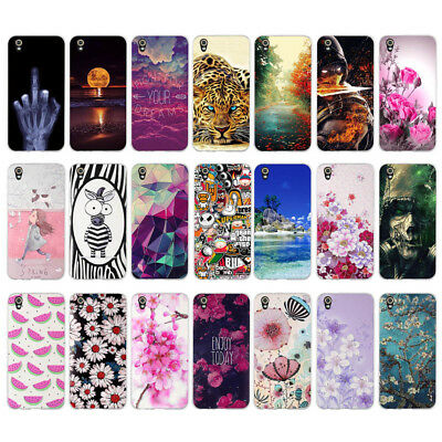 For LG Durable Soft TPU Silicone Gel Slim Rubber Back Protector Case Cover Skin