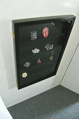 Belt Buckle Display Case for Belt buckles / Motorcycle buckle
