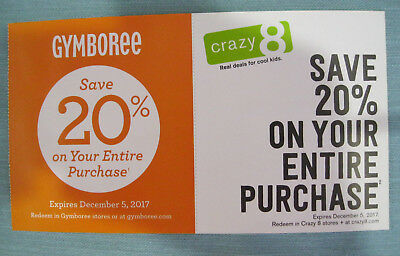picture about Gymboree Coupon Printable referred to as Gymboree coupon 20 off complete buy : Coupon Really kitty