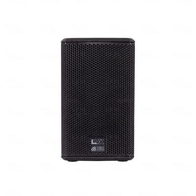 "dB Technologies LVX 8 Powered 8"" 2-Way Speaker 800 Watt"