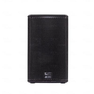 "dB Technologies LVX 10 Powered 10"" 2-Way Speaker 800 Watt"