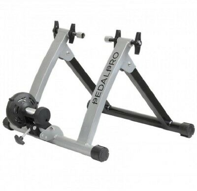 PEDALPRO TURBO TRAINER  - New