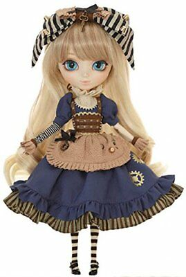 Pullip Alice in Steampunk World Doll P-151