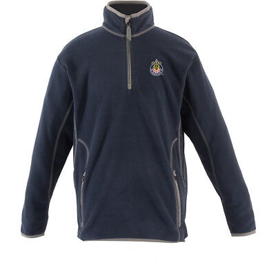 Antigua Youth Mls Chivas Usa Youth-Ice Pullover