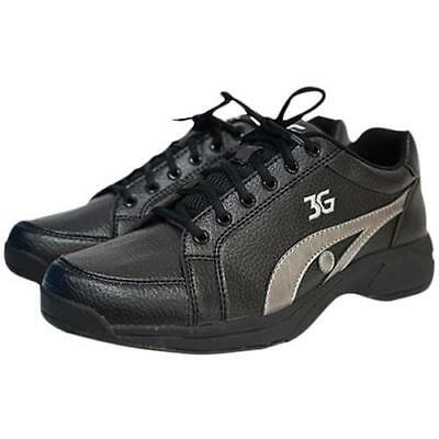 3G Unisex Sneaks Right Hand