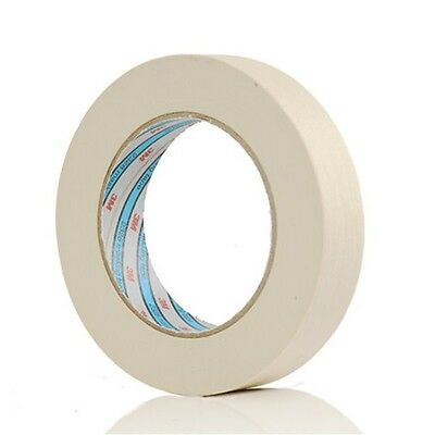3M Scotch Masking Tape (24mm) [50031-1]