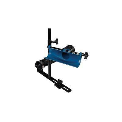 Rockler Lathe Dust Collection System - 359055