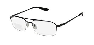 New Barton Perreira Newton Masculine Design Sleek Eyeglass Frame/glasses/eyewear