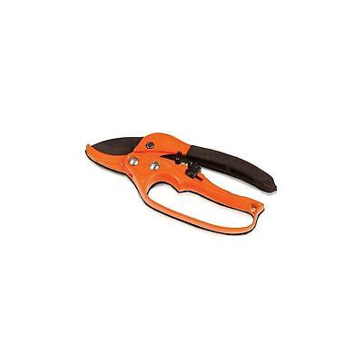 "Big Game Ratchet Shears 3-Stage 8"" Steel Blades, CR72-V"