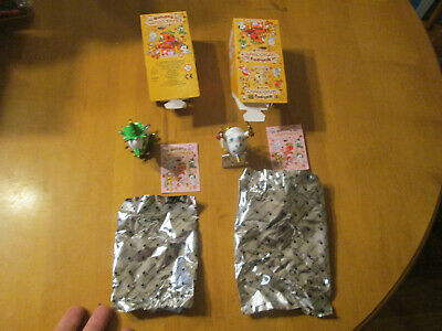 Taylor Swift - reputation CD + Target Exclusive Magazine Vol 2 BRAND NEW 2017