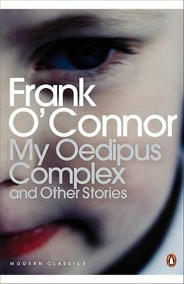 My Oedipus Complex: and Other Stories (Penguin Modern Classics) (. 9780141187877