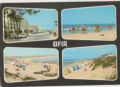 Ofir Portugal 1974 Postcard 0807