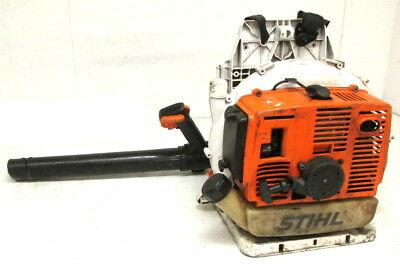 Stihl Backpack Gas Blower Br400 **local Pickup Only!!