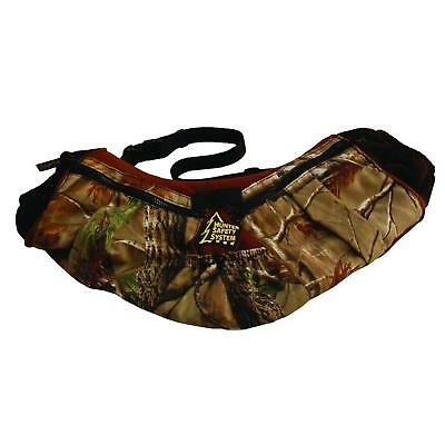 Hunter Safety System Muff Pack System Hunting Accessories Pack, MPS