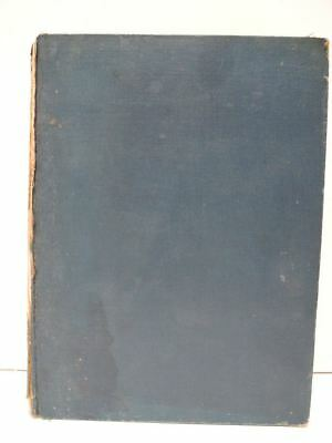 The Original Lists of Persons of Quality 1600-1700 by John Hotten 1931 Book
