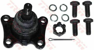 JBJ457 TRW Ball Joint Lower Front Axle Outer Left or Right