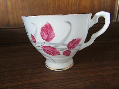 Royal Stafford~Beech~1XTea Cup
