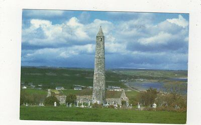 Ardmore Waterford Ireland Postcard 985a