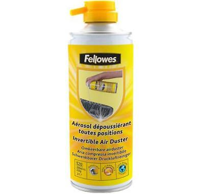 Fellowes  9979507 Non Flammable Air Duster