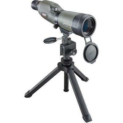 Bushnell Trophy Xtreme 16-48x50 Spotting Scope (Straight Viewing)