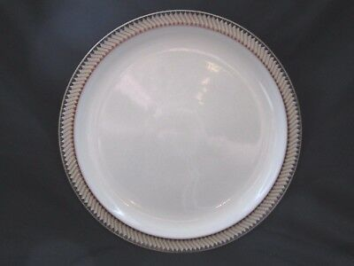 Denby LUXOR - Bread and Butter Plate