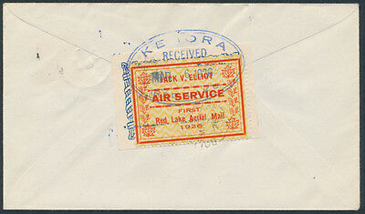 1926 AAMC #CL6-2600 Berberich Cover, Disapproved Essay Complete Underneath